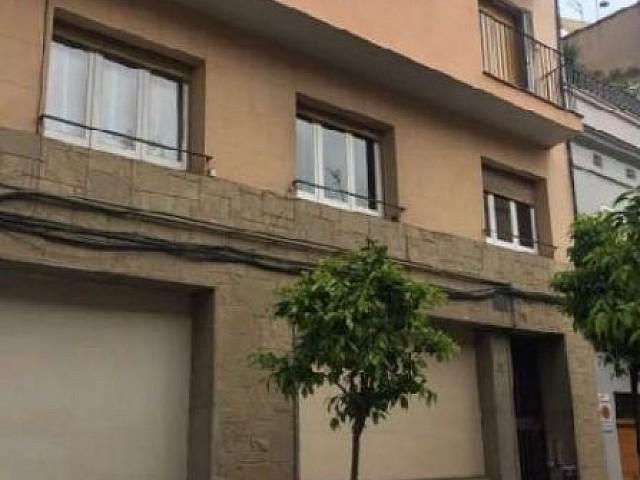 Fantástica oportunidad de inversión en Sant Andreu