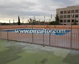 Excelente oportunidad de reforma en Castelldefels, Costa de Barcelona