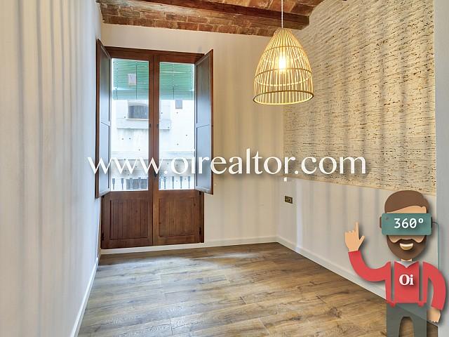 Acogedor piso muy luminoso en el Born, Barcelona
