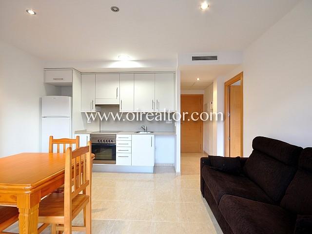 Precioso apartamento en Lloret de Mar, Costa Brava