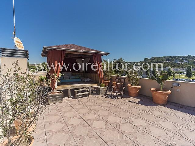 Hervorragendes Haus am Strand in Tarragona