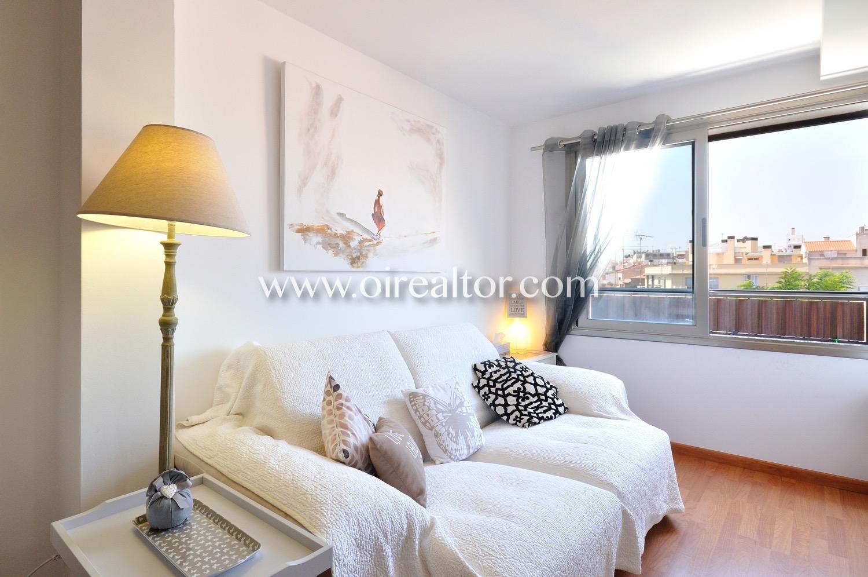 Apartament for sell Mataró Oirealtor002