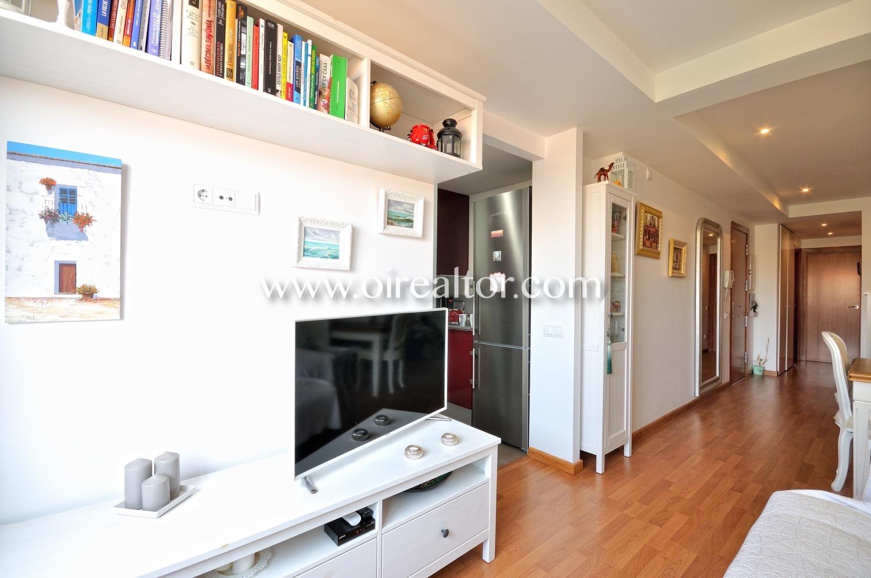 Apartament for sell Mataró Oirealtor012
