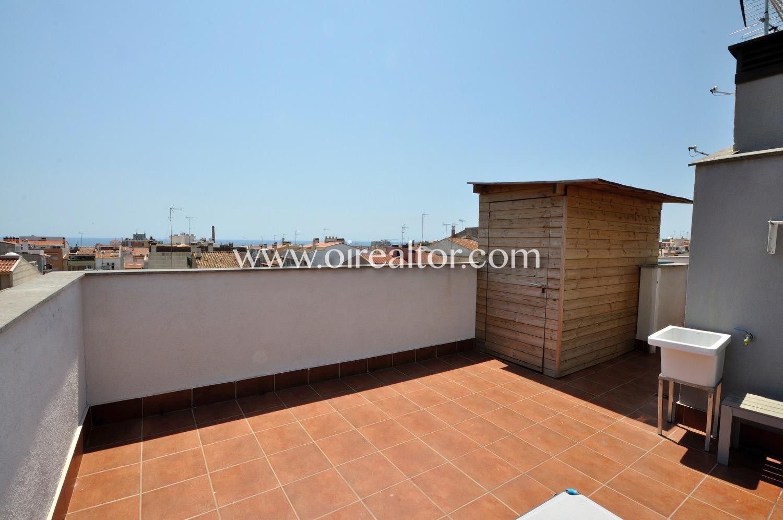 Apartament for sell Mataró Oirealtor015