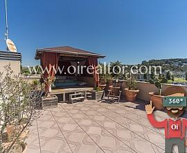 Espectacular casa a un paso de la playa en Tarragona