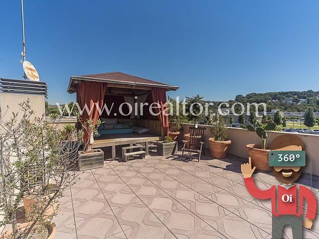 Продается дом рядом с пляжем в Таррагоне