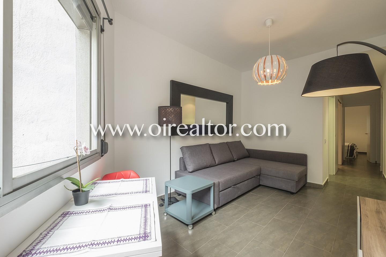Un piso en alquiler id neo para una pareja o una familia for Pisos alquiler la zubia