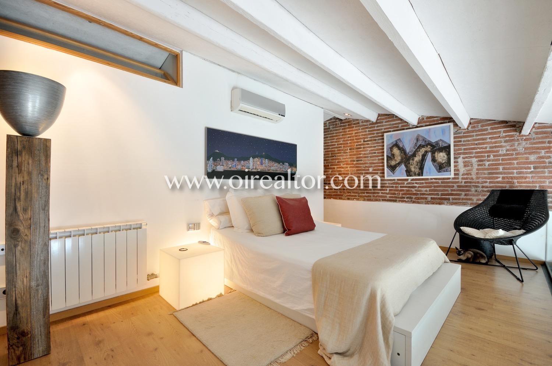 Apartament for sell Vilassar de Mar Oirealtor001