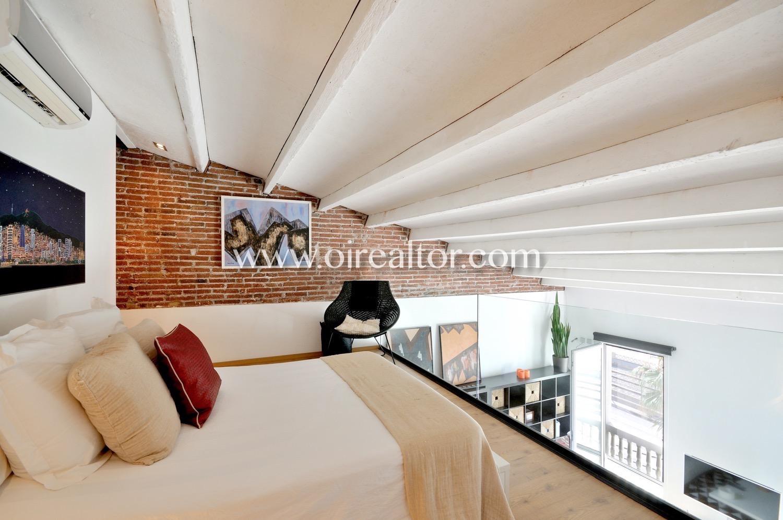 Apartament for sell Vilassar de Mar Oirealtor003
