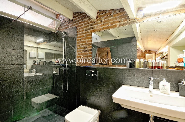 Apartament for sell Vilassar de Mar Oirealtor002