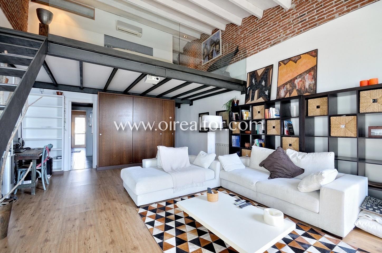 Apartament for sell Vilassar de Mar Oirealtor004