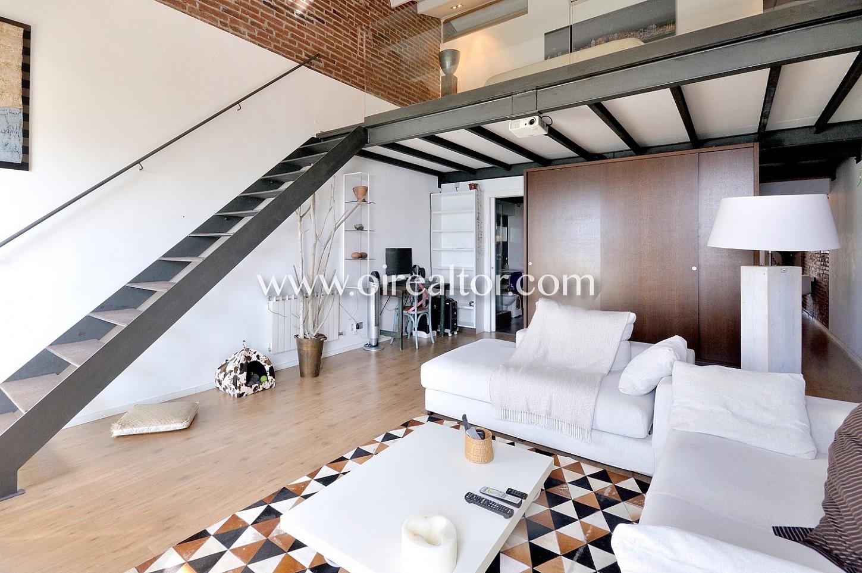 Apartament for sell Vilassar de Mar Oirealtor005