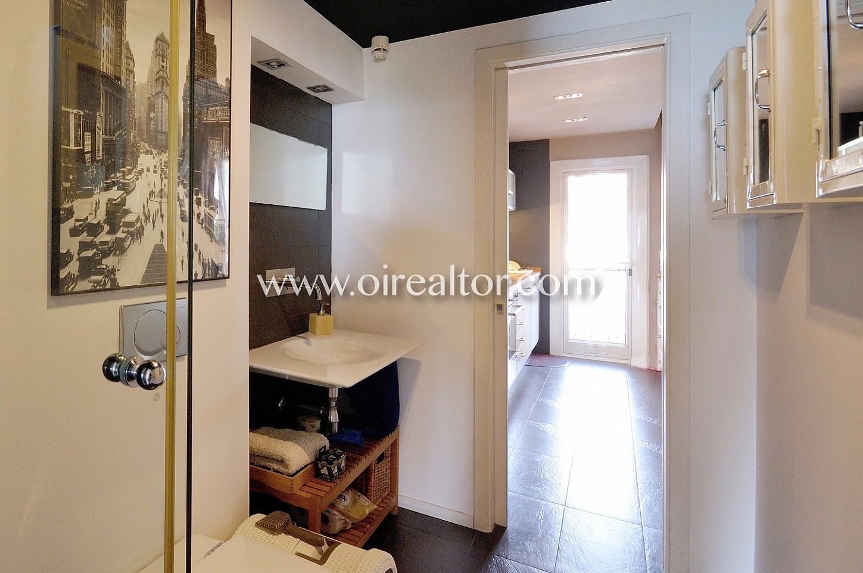 Apartament for sell Vilassar de Mar Oirealtor008