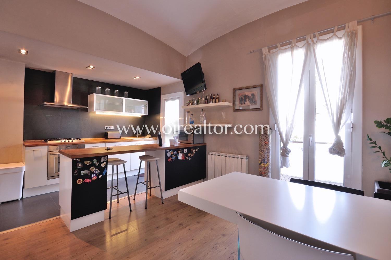 Apartament for sell Vilassar de Mar Oirealtor009