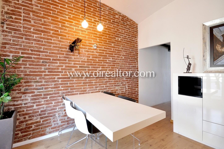 Apartament for sell Vilassar de Mar Oirealtor010