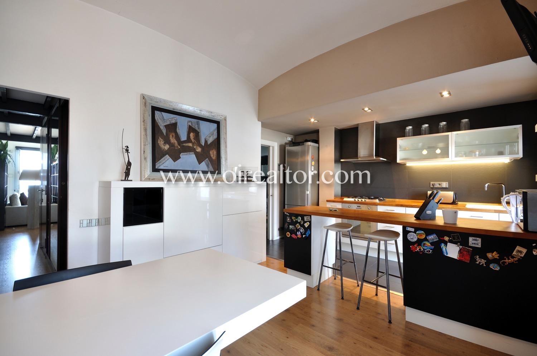 Apartament for sell Vilassar de Mar Oirealtor011