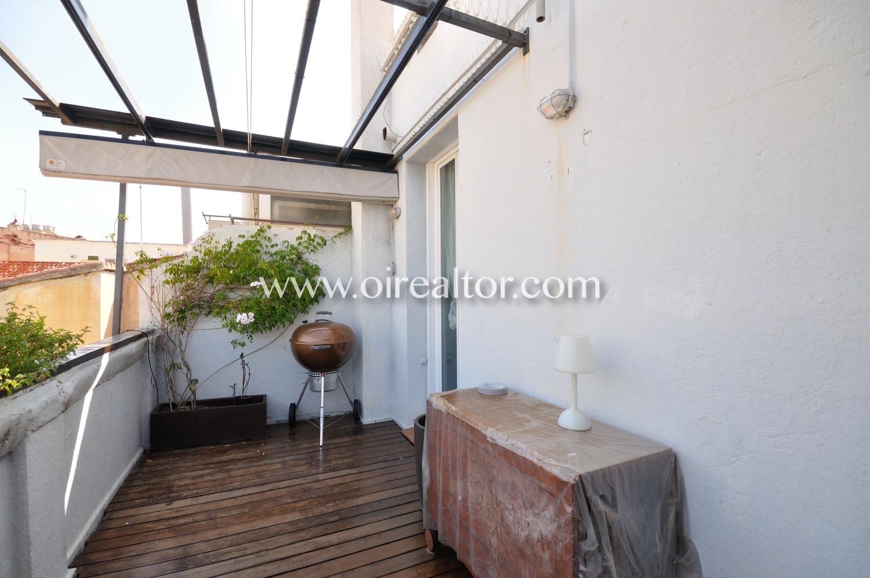 Apartament for sell Vilassar de Mar Oirealtor012
