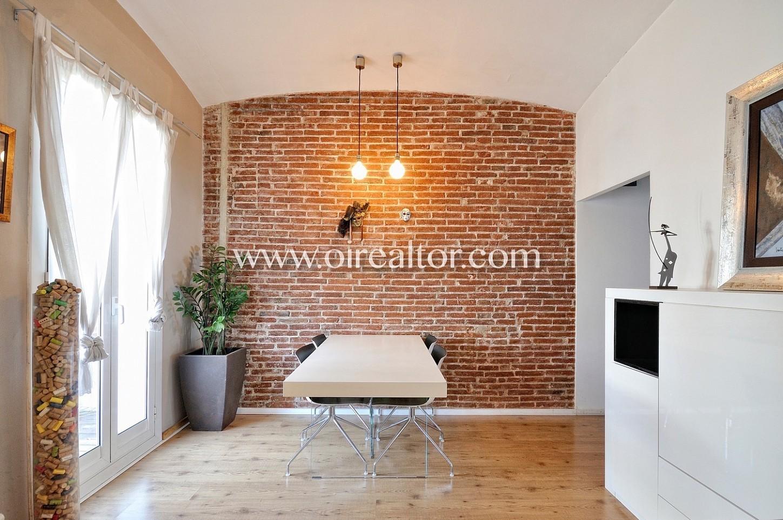 Apartament for sell Vilassar de Mar Oirealtor013