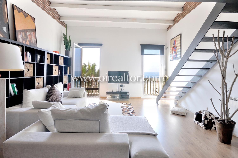 Apartament for sell Vilassar de Mar Oirealtor007