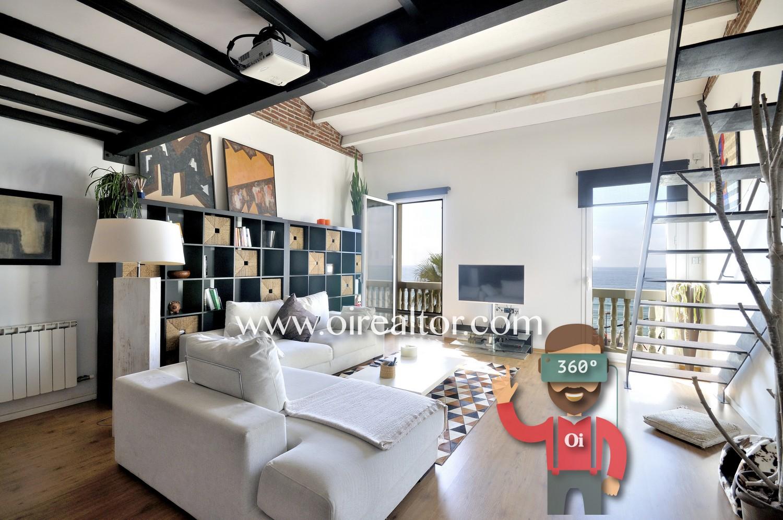 Apartament for sell Vilassar de Mar Oirealtor006