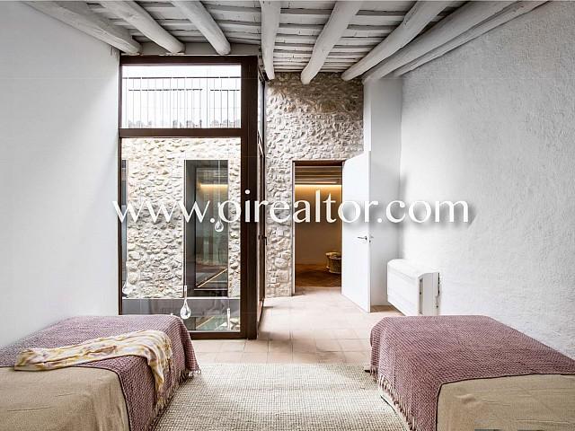 Maravillosa casa en Albons