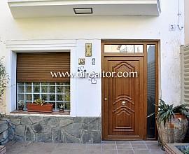 Casa rústica en el centro de Premiá de Dalt