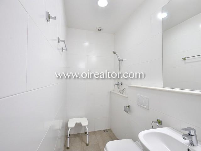 Villa for sell Mataró Oirealtor003