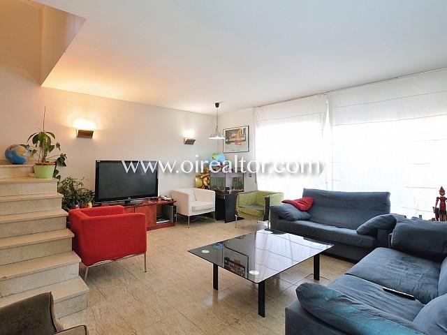 Villa for sell Mataró Oirealtor004
