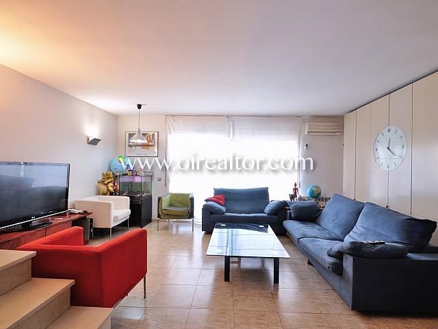 Villa for sell Mataró Oirealtor005