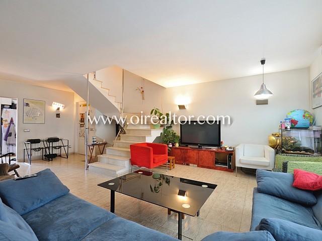 Villa for sell Mataró Oirealtor006