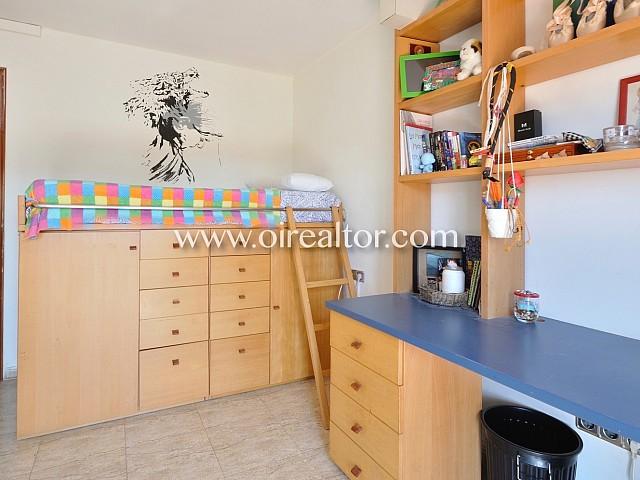 Villa for sell Mataró Oirealtor009