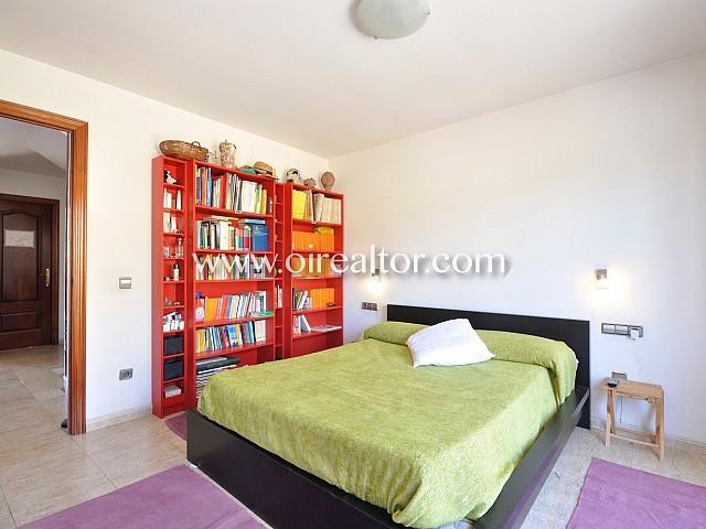 Villa for sell Mataró Oirealtor010