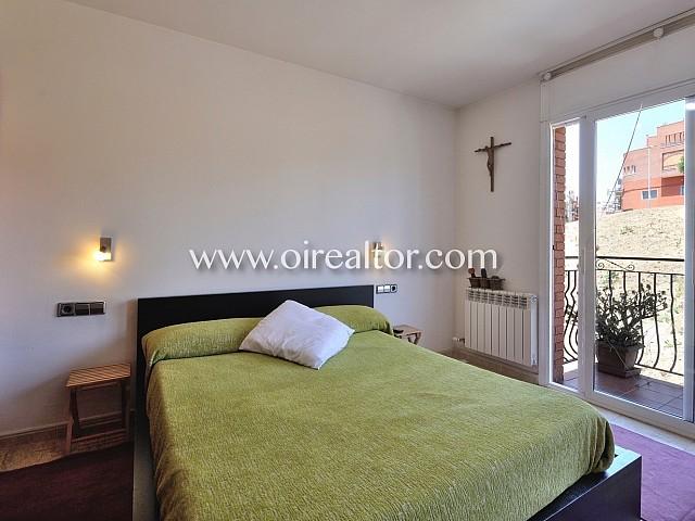 Villa for sell Mataró Oirealtor011