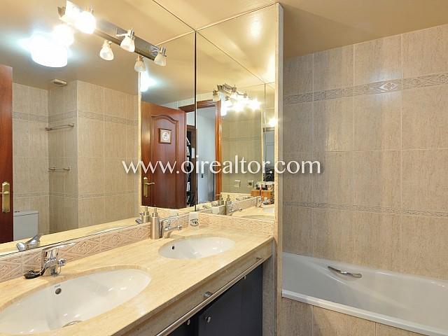 Villa for sell Mataró Oirealtor014