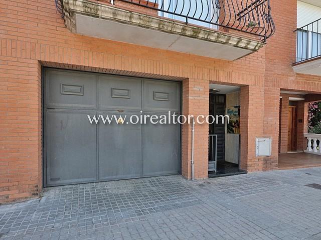 Villa for sell Mataró Oirealtor015