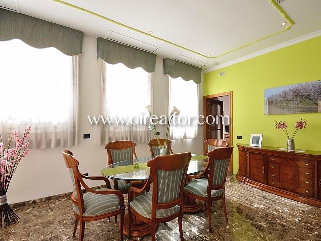 Villa for sell Badalona Oirealtor002