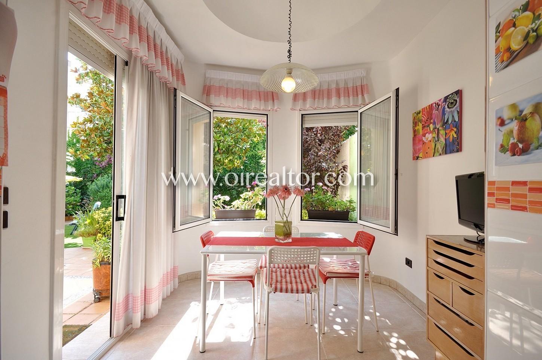 Villa for sell Badalona Oirealtor006