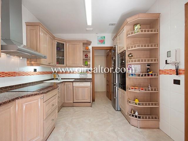 Villa for sell Badalona Oirealtor009