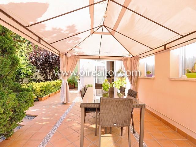 Villa for sell Badalona Oirealtor012