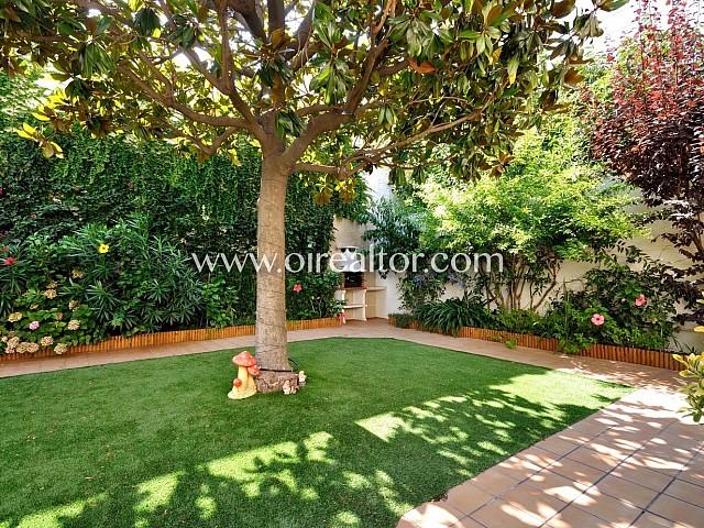 Villa for sell Badalona Oirealtor013