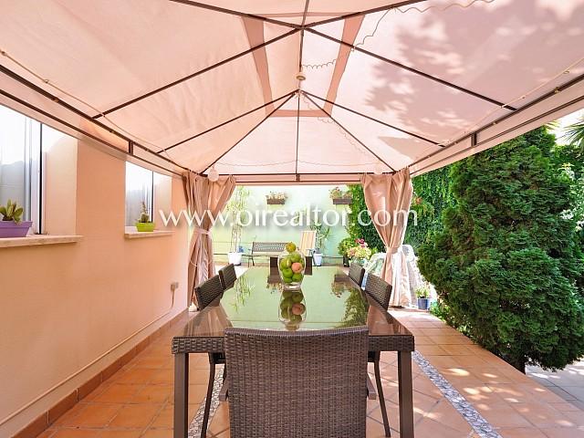 Villa for sell Badalona Oirealtor016