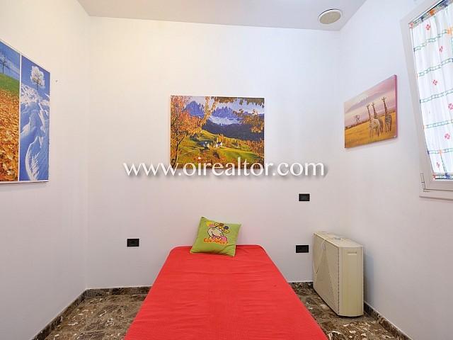 Villa for sell Badalona Oirealtor017