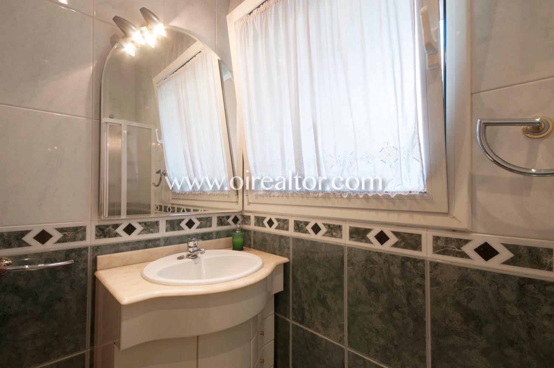 Villa for sell Badalona Oirealtor018