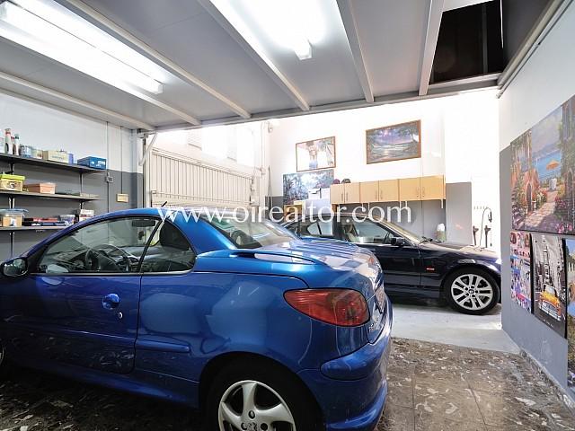 Villa for sell Badalona Oirealtor019