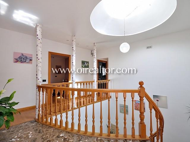 Villa for sell Badalona Oirealtor020
