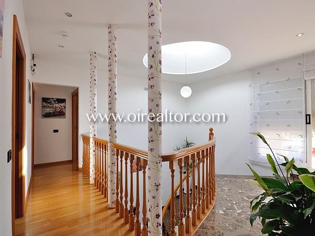 Villa for sell Badalona Oirealtor021