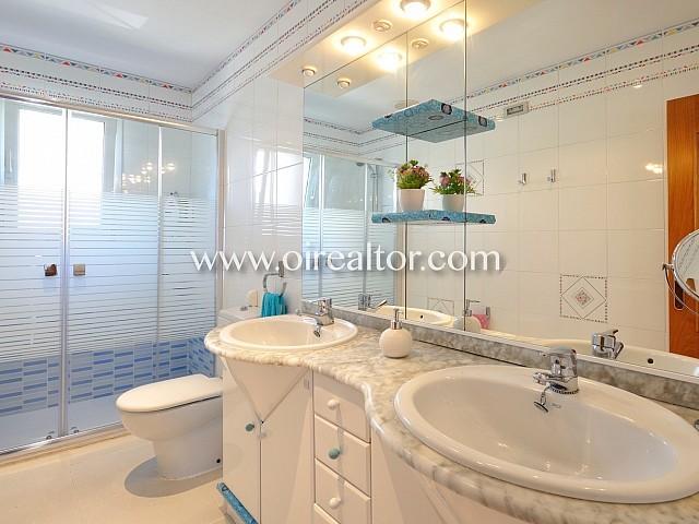 Villa for sell Badalona Oirealtor022
