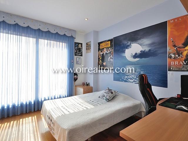 Villa for sell Badalona Oirealtor023