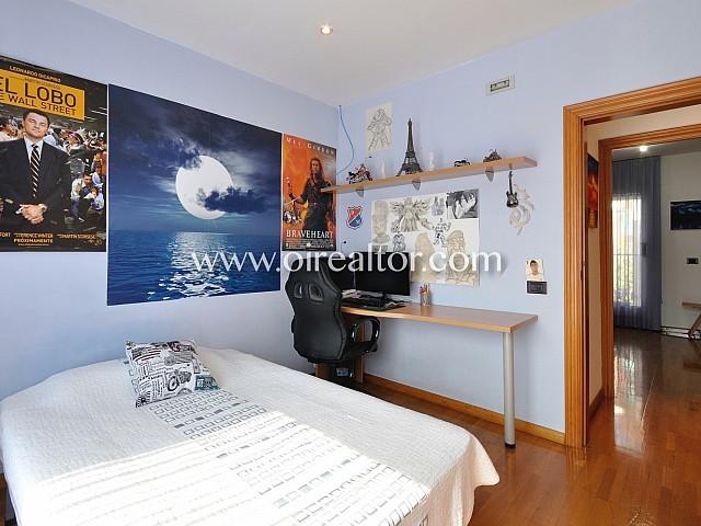 Villa for sell Badalona Oirealtor024