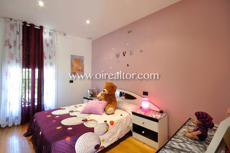 Villa for sell Badalona Oirealtor026